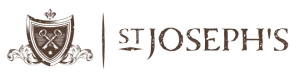 St. Joseph's Boutique Hotel Dubrovnik