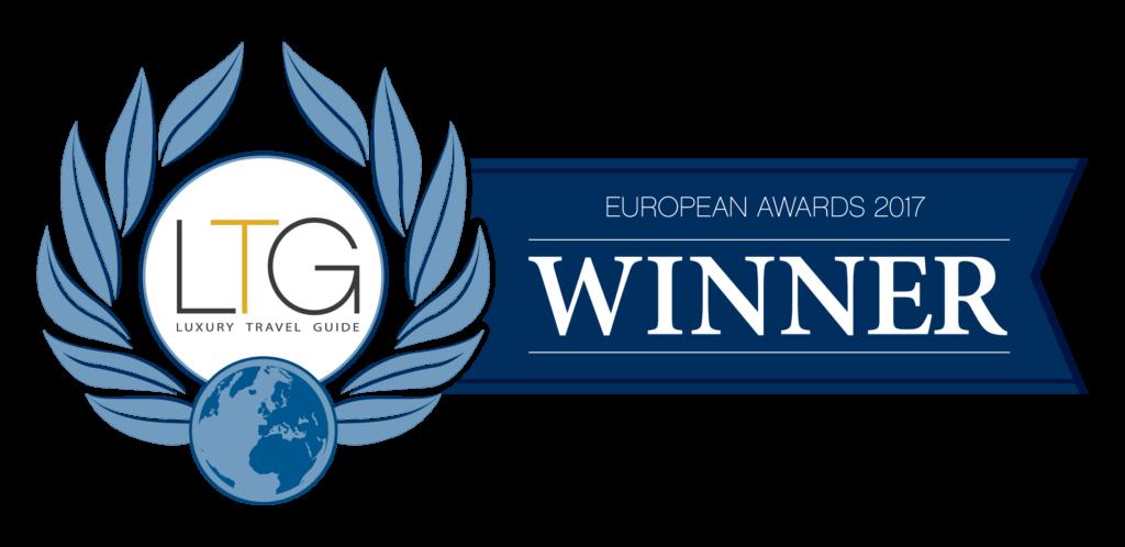 europe-winners-badge-png